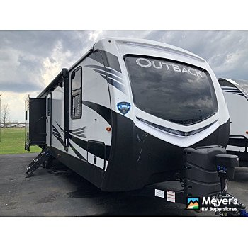2019 Keystone Outback for sale 300192964
