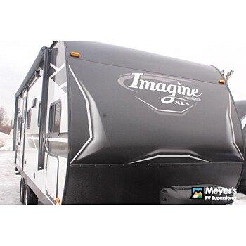 2019 Grand Design Imagine for sale 300193023