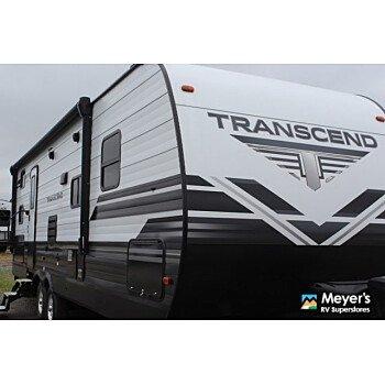 2019 Grand Design Transcend 27BHS for sale 300193066