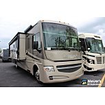 2016 Winnebago Sightseer for sale 300193094