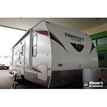 2012 Keystone Hornet for sale 300193183