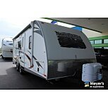 2013 Heartland North Trail for sale 300193229