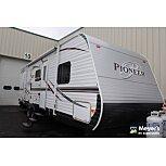 2013 Heartland Pioneer for sale 300193233