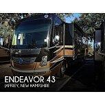 2013 Holiday Rambler Endeavor for sale 300193265
