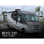 2015 Itasca Reyo for sale 300193275