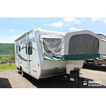 2011 Starcraft Travel Star for sale 300193414
