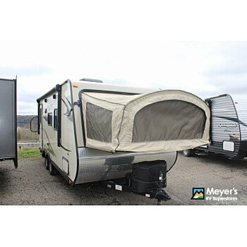 2017 Starcraft Travel Star for sale 300193421