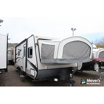 2015 JAYCO Jay Flight for sale 300193424