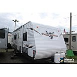 2014 Heartland Trail Runner for sale 300193450