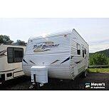 2011 Heartland Trail Runner for sale 300193452