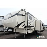 2019 Starcraft Telluride for sale 300193478