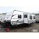 2019 Starcraft Launch for sale 300193480
