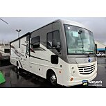 2019 Holiday Rambler Admiral for sale 300193481