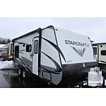 2019 Starcraft Launch for sale 300193485