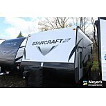 2019 Starcraft Launch for sale 300193546