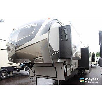 2020 Keystone Laredo for sale 300193560