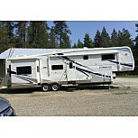 2006 Holiday Rambler Presidential for sale 300193765