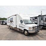 2014 Forest River Lexington for sale 300193774