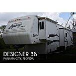 2003 JAYCO Designer for sale 300193816