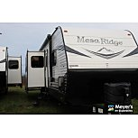 2019 Highland Ridge Mesa Ridge for sale 300193928