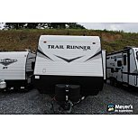 2019 Heartland Trail Runner for sale 300193949