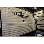 2019 Prime Time Manufacturing Avenger for sale 300193965