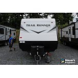 2019 Heartland Trail Runner for sale 300193987