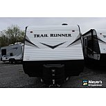2019 Heartland Trail Runner for sale 300193996