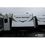 2019 Heartland Trail Runner for sale 300194000