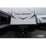 2019 Heartland Trail Runner for sale 300194008