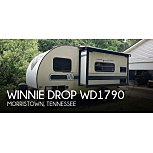 2018 Winnebago Winnie Drop WD1790 for sale 300194034