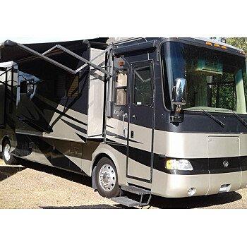 2006 Monaco Knight for sale 300194048