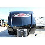 2014 Starcraft Travel Star for sale 300194080