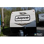 2019 JAYCO Jay Flight for sale 300194085