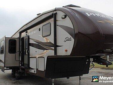 2014 Shasta Phoenix for sale 300194132