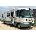 1999 Holiday Rambler Vacationer for sale 300194212