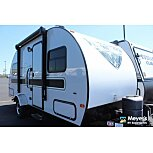 2017 Winnebago Winnie Drop for sale 300194379