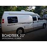 2005 Roadtrek Popular for sale 300194417