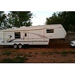 1999 JAYCO Designer for sale 300194446