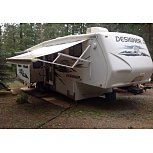 2008 JAYCO Designer for sale 300194448