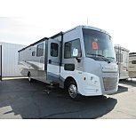 2020 Winnebago Adventurer for sale 300194452
