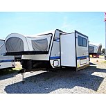 2020 JAYCO Jay Feather for sale 300194453