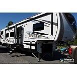 2020 Highland Ridge Mesa Ridge for sale 300194464