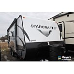 2019 Starcraft Launch for sale 300194473