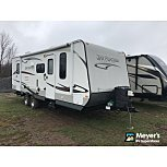 2013 JAYCO Jay Feather for sale 300194578