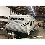 2013 Prime Time Manufacturing Avenger for sale 300194588