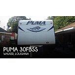2015 Palomino Puma for sale 300194627