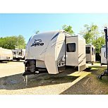 2020 JAYCO Eagle for sale 300194666