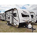 2018 JAYCO Jay Flight for sale 300194668