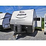 2017 JAYCO Jay Flight for sale 300194677